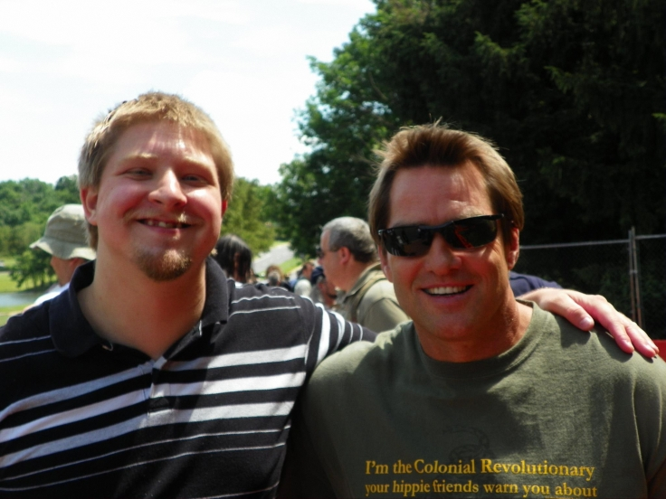 11-USWGO-Founder-and-Reporter-Brian-Hill-and-We-Are-Change-NC-organizer-Gregory-Lance.jpg