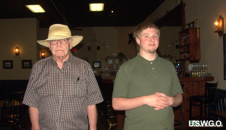 Jim-Tucker-with-Brian-Hill-after-interview-July-1st-2011
