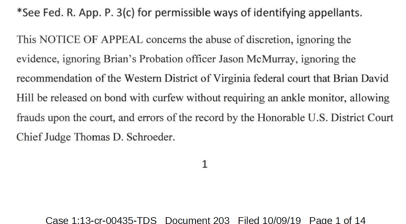 Brian-d-hill-uswgo-remarks-corruption-lies-federal-judge-thomas-schroeder