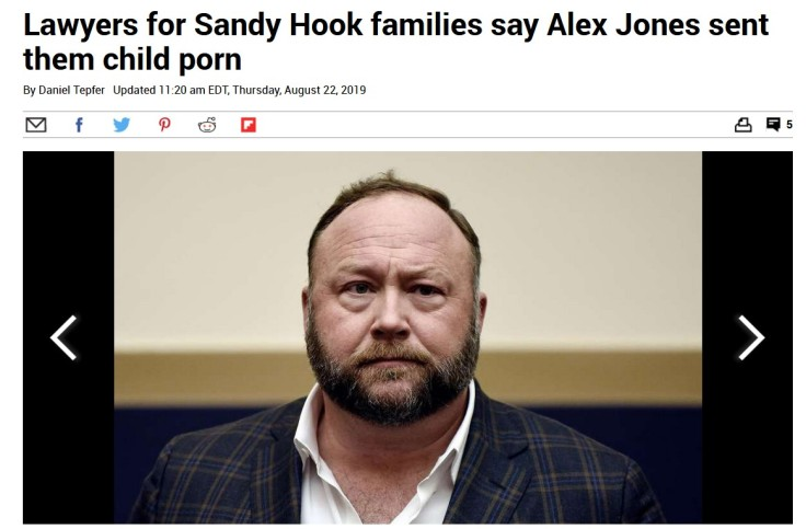 defamation-campaign-ctpost-alex-jones-tormail-set-up-campaign