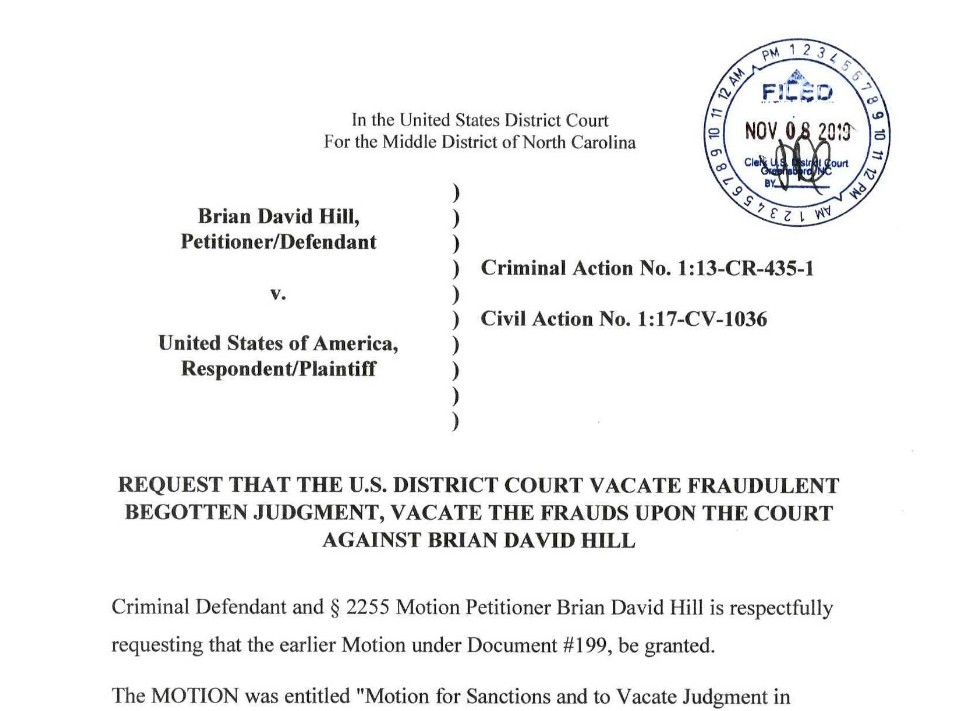 brian-d-hill-uswgo-request-court-vacate-fraudulent-judgments-news-laurie-azgard-justice
