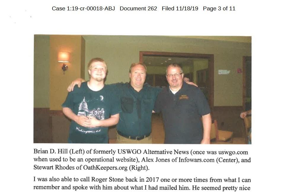 Brian-david-hill-roger-stone-level-in-support-sentencing-uswgo-alex-jones-stewart-rhodes