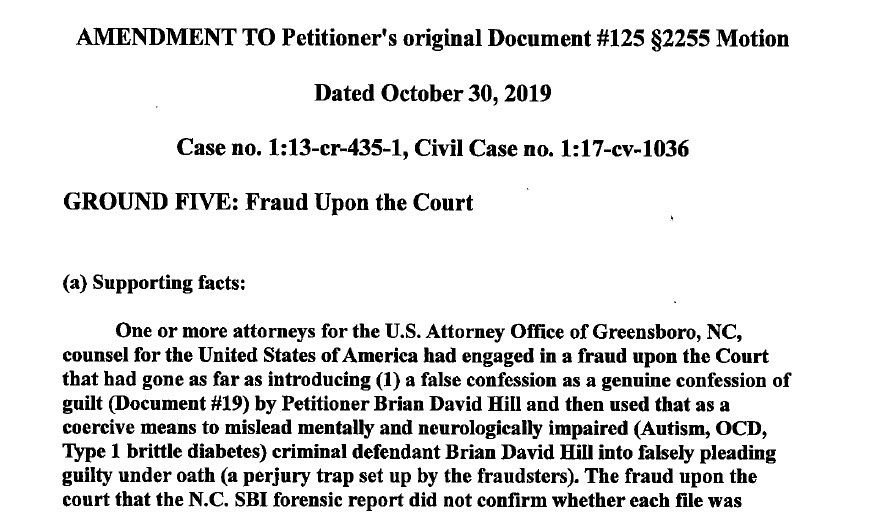 uswgo-brian-d-hill-2255-motion-fraud-upon-court-actual-innocence-justice-news-laurie-azgard