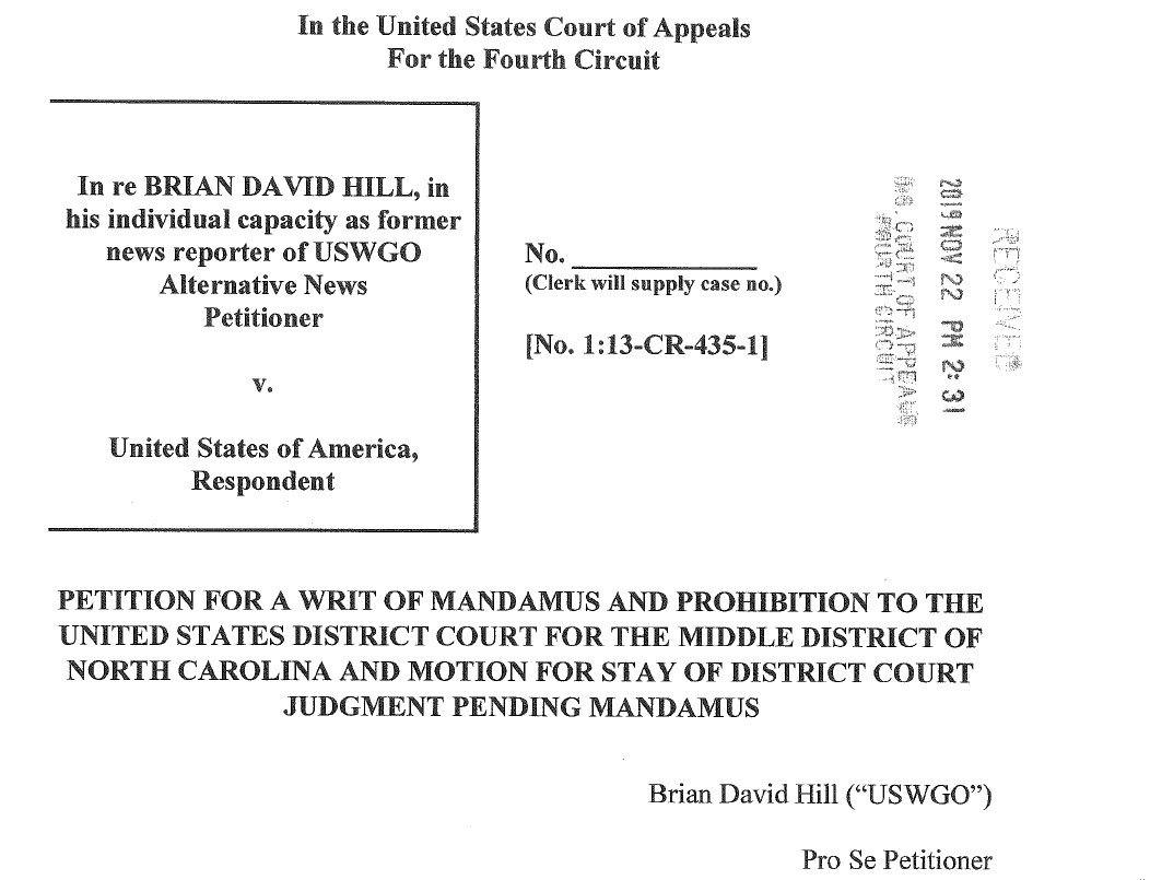 [Image: uswgo-brian-d-hill-federal-court-writ-ma...roeder.jpg]