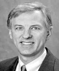 Corrupt federal judge Thomas Schroeder