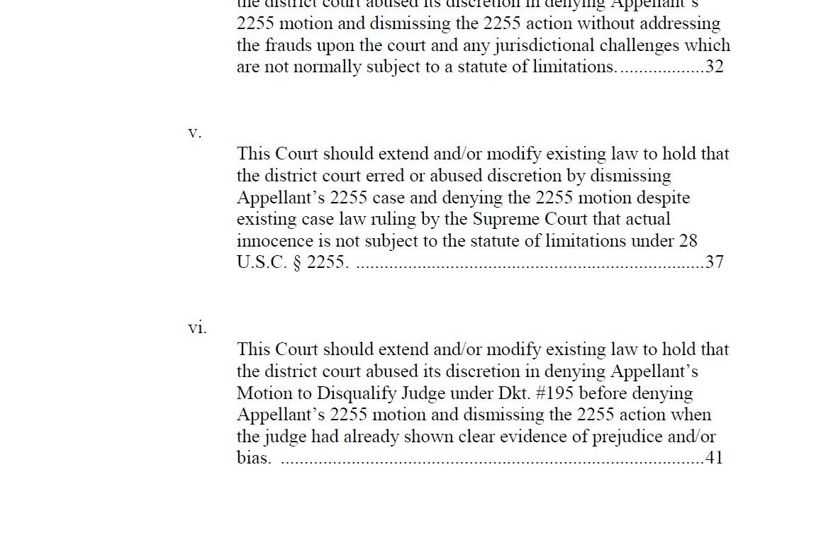 [Image: part4-uswgo-justice-20-6034-appeal-feder...f-2255.jpg]