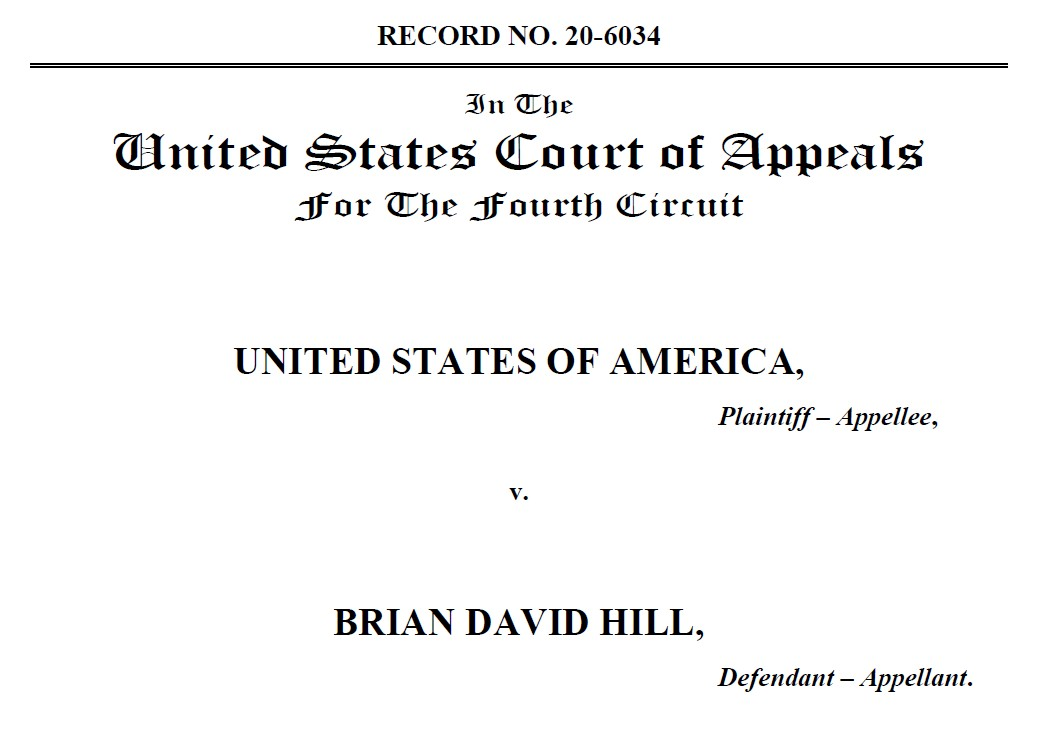 uswgo-justice-20-6034-appeal-federal-us-brief-2255