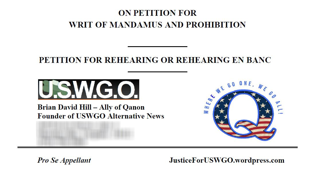 Brian-d-hill-uswgo-petition-rehearing-screenshot-document-text-searchable