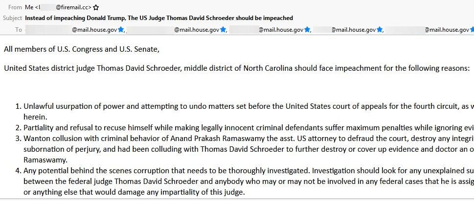 Impeach-judge-thomas-d-david-schroeder-crimes-protecting-corruption-justice-for-uswgo