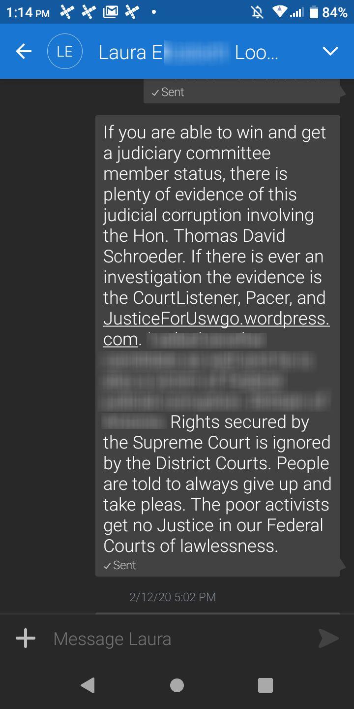 screenshot1_laura_loomer_us_congress_can