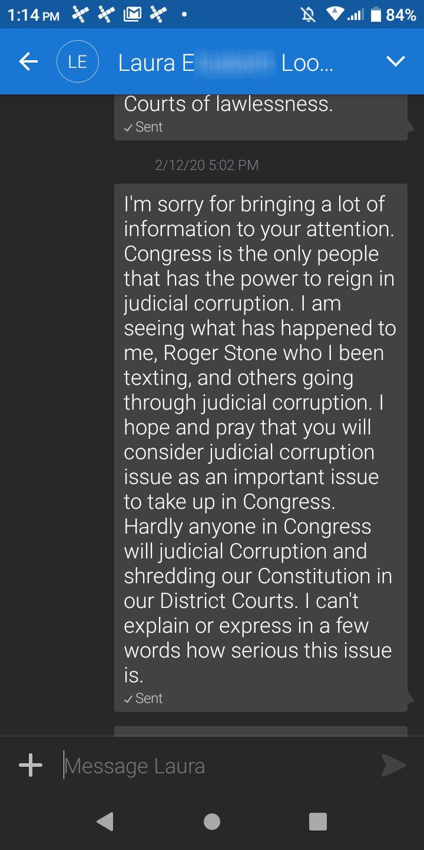 screenshot2_laura_loomer_us_congress_can