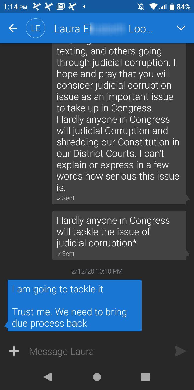 screenshot3_laura_loomer_us_congress_can