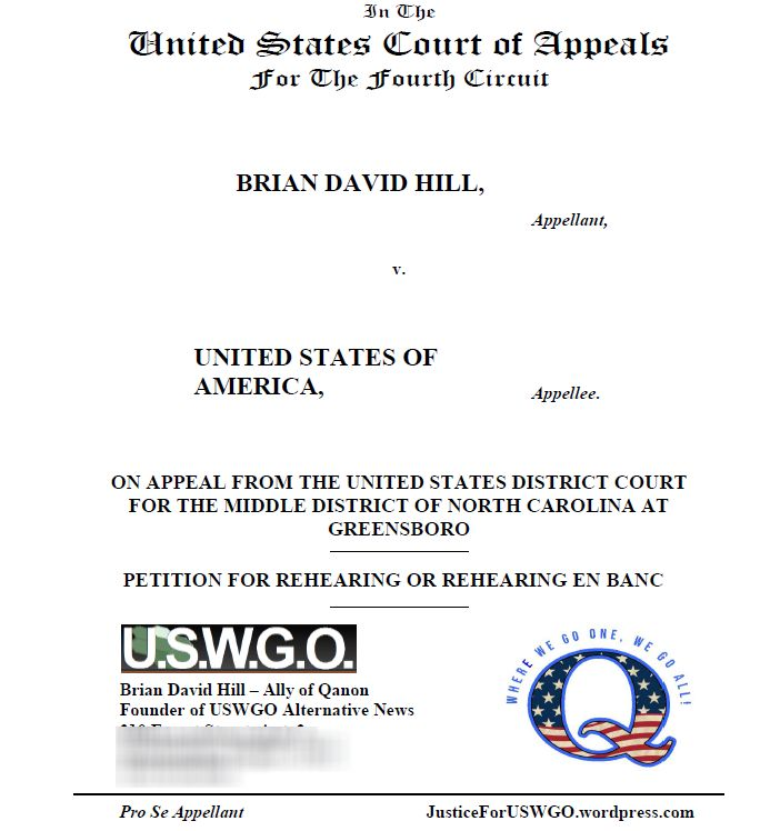 us-court-appeals-fourth-circuit-corruption-petition-rehearing-uswgo-justice-screenshot
