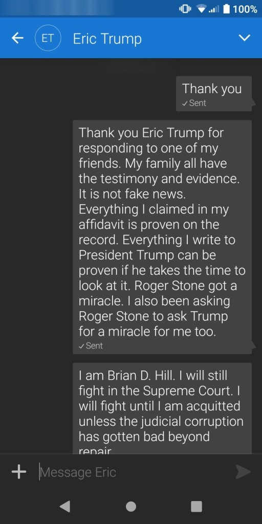 Text-message-to-eric-trump-asking-for-help1